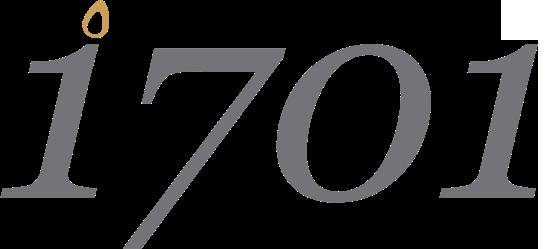 1701-1