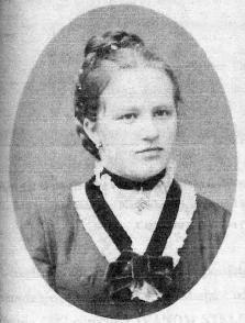 Marija Cuderman