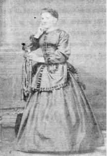 Neža Cigler
