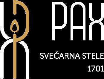 logo-lectarjevahisa@2x