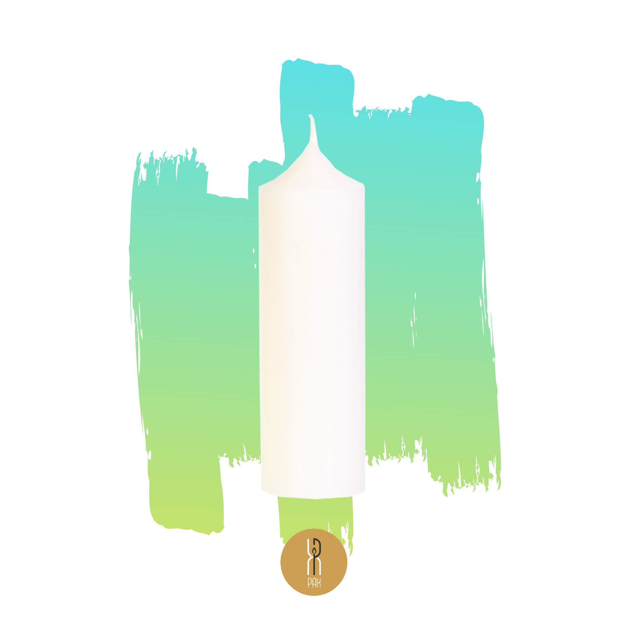 Navadna sveča